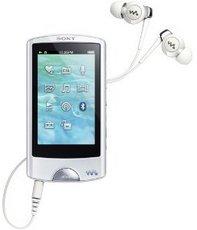 Produktfoto Sony NWZ-A864W
