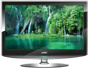 Produktfoto Umc X21654E