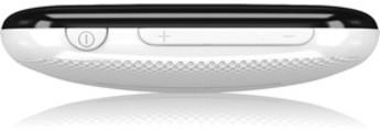 Produktfoto Samsung YP-Z3A
