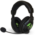 Produktfoto Turtle Beach EAR Force X12