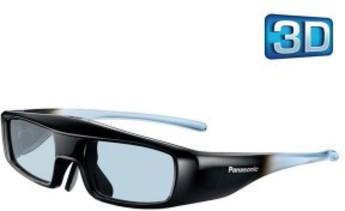 Produktfoto Panasonic TY-EW3D3ME