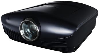 Produktfoto Mitsubishi HC9000