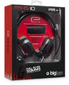 Produktfoto BigBen Interactive PS3 PHS10 Gaming Headset