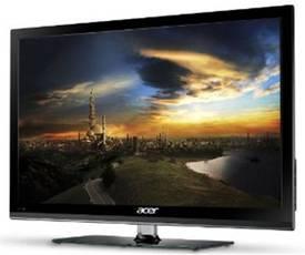 Produktfoto Acer AT3228ML