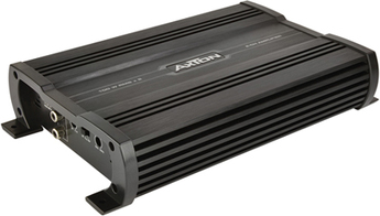 Produktfoto Axton A2100X