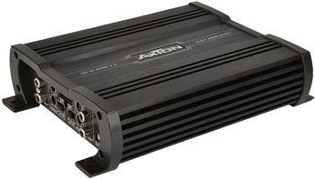 Produktfoto Axton A4050X