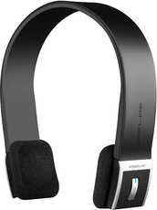 Produktfoto Speed Link SL-8760-SBK Zelos Wireless Bluetooth Stereo Headset