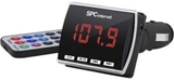 Produktfoto SPC FM 8150