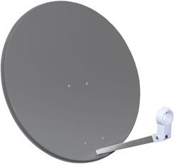 Produktfoto Megasat 80 - 10110