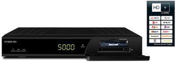 Produktfoto Vantage VT-800S HD+