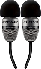 Produktfoto Atomic Floyd Super Darts + Remote