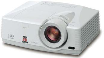 Produktfoto Mitsubishi WD570U