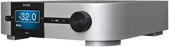 Produktfoto Classé Audio CP-800