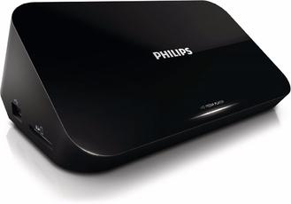 Produktfoto Philips HMP5000/12
