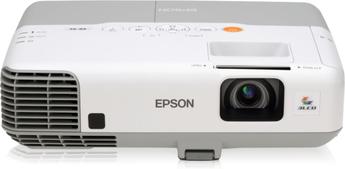 Produktfoto Epson EB-93 LW