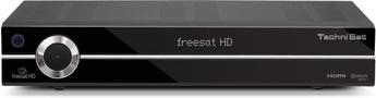 Produktfoto Technisat Freesat HDFS