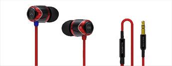 Produktfoto SoundMagic E30