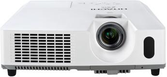 Produktfoto Hitachi CP-X3014WN