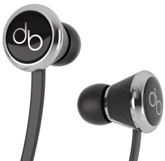 Produktfoto beats by dr. dre Diddybeats