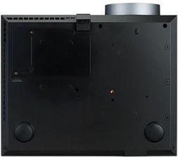 Produktfoto Dell 4320