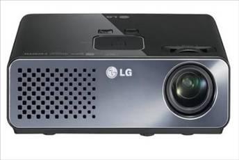 Produktfoto LG HW300Y