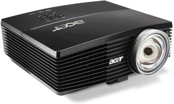 Produktfoto Acer S5201
