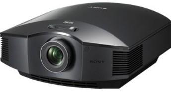 Produktfoto Sony VPL-HW30ES