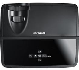 Produktfoto Infocus IN126