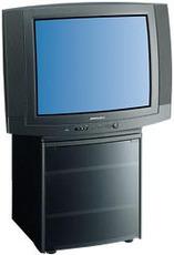 Produktfoto Grundig ST 70- 280 IDTV