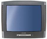 Produktfoto Grundig Davio 70 M 70-290 IDTV