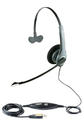 Produktfoto GN Netcom GN 2000 USB OC MONO 20001-331