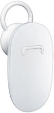 Produktfoto Nokia BH-112