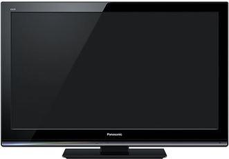 Produktfoto Panasonic TX-L32X3E