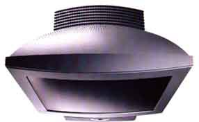 Produktfoto Loewe M 37 VT Xelos