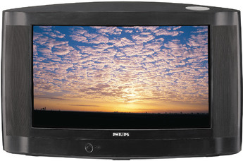 Produktfoto Philips 28PW6304