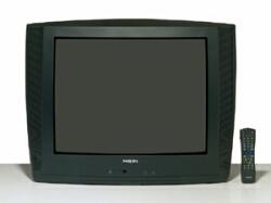 Produktfoto Philips 28PT5005