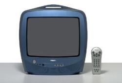 Produktfoto Philips 14PT1574 MY TV