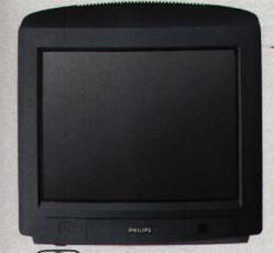 Produktfoto Philips 17PT1563
