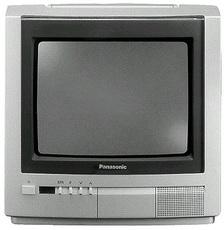 Produktfoto Panasonic TX-G10 C