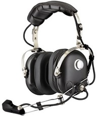 Produktfoto BigBen Interactive BB295481 Gaming Headset PHS 20