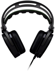 Produktfoto Razer Tiamat Elite 7.1 Gaming Headset