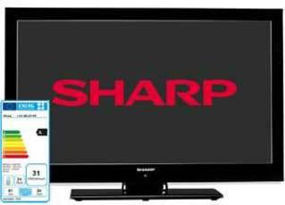 Produktfoto Sharp LC-22LE510K