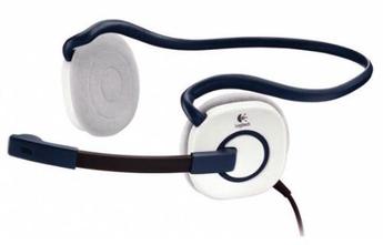Produktfoto Logitech 981-000363 H130 Stereo Headset