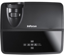 Produktfoto Infocus IN116