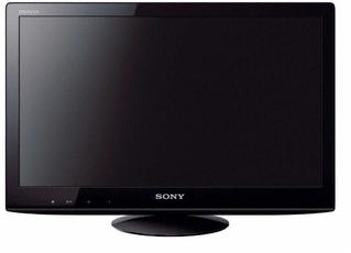 Produktfoto Sony KDL32EX310BAEP