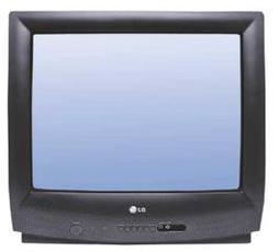 Produktfoto LG CB 20 F 80