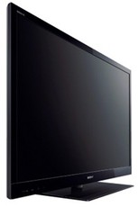 Produktfoto Sony KDL42EX410BAEP