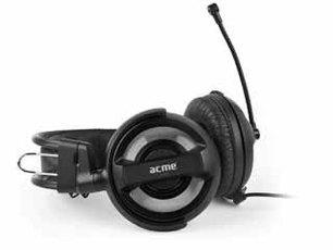 Produktfoto Acme HA-07