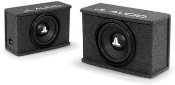 Produktfoto JL-Audio CS 110-WX