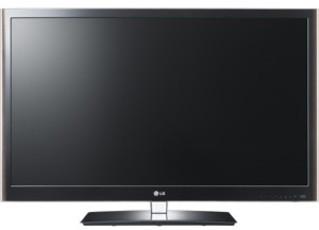 Produktfoto LG 47LV5590